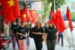 Thượng đỉnh Mỹ - Triều: Cơ hội vàng của du lịch Việt Nam