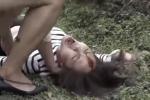 'Quỳnh búp bê' tập 15: Quỳnh đánh My sói chảy máu đầu