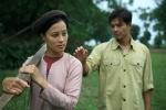 Bị đồn cặp kè đạo diễn để có vai, nữ chính 'Thương nhớ ở ai' lên tiếng