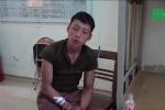 Hiếp dâm bất thành, sát hại 4 người ở Cao Bằng: Rợn người sự máu lạnh của nghi phạm