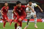 Báo châu Á chọn siêu phẩm của Quang Hải vào top 10 bàn thắng đẹp Asian Cup 2019