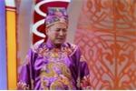 Khán giả tiếc nuối khi NSƯT Chí Trung nói lời chào tạm biệt 'Táo quân'