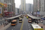 Sau cấm xe máy, Quảng Châu đã phát triển thần kỳ ra sao?