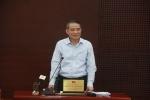 Bí thư Đà Nẵng: 'Không có khách nào dễ phục vụ như khách Trung Quốc'