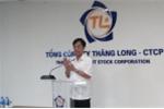 Tổng công ty Thăng Long rơi vào lỗ nặng