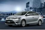 Những mẫu ô tô 'gây bão' trên thị trường Việt