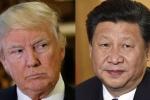 Trung Quốc triệu tập Đại sứ Mỹ để phản đối lệnh trừng phạt vì mua vũ khí Nga