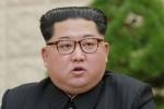Hé lộ lý do ông Kim Jong-un mang toilet riêng tới Singapore