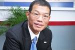 Chân dung ông Võ Quang Huệ: Cựu CEO Bosch vừa đầu quân cho VinFast