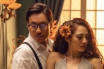 Dương Cầm: Người có ăn có học không ai thích ca khúc 'Như lời đồn' của Bảo Anh