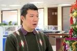 BLV Quang Huy: 'HLV Park Hang-seo đọc được suy nghĩ đối thủ'