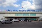 Hỗ trợ bù lỗ các tuyến bay ở Cần Thơ: Lỗ lãi là chuyện của doanh nghiệp