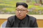 Ông Kim Jong-un khẳng định Tổng thống Mỹ sẽ phải trả giá đắt vì đe dọa hủy diệt Triều Tiên