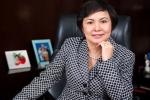 Bà chủ PNJ tiết lộ 'chiêu' thoát khỏi sự cố Ngân hàng Đông Á thế nào