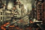 Giáo sư Mỹ tiết lộ những khu vực có thể nảy sinh Thế chiến III