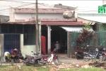 Nghịch tử sát hại 4 người thân ở TP.HCM: Do ngáo đá?
