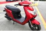 Xe máy điện Honda giá 40 triệu đồng sắp 'đổ bộ' Việt Nam?