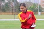 HLV Hoàng Anh Tuấn: Kỳ tích của U23 Việt Nam khích lệ đàn em U19