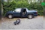 Bé gái 1 tuổi chết sau khi bị bỏ quên trong ô tô cả ngày