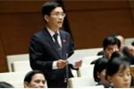 Đại biểu Quốc hội: 'Bộ Tài chính như một người quản gia trong gia đình nghèo khó'