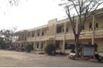 Thầy giáo bị tố đánh nữ sinh, website trường học dính link 'độc'