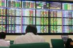 Các nhà đầu tư có nên giao dịch chứng khoán sau 2 phiên giảm thảm hại?