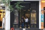 Nhiều cửa hàng Khaisilk tìm người thuê mặt bằng