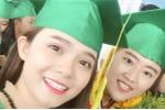 Gặp 2 quán quân tài năng, cá tính của cuộc thi 'Én sinh viên'