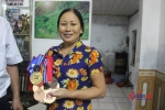 Phan thuong khong ngo cau thu Minh Vuong doi me sau tuyet pham vao luoi Olympic Han Quoc hinh anh 2