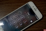 Cách mở khóa iPhone nhanh nhất khi quên mật khẩu
