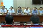 Bộ trưởng Bộ TT-TT chúc mừng VOV nhân ngày Báo chí Cách mạng Việt Nam