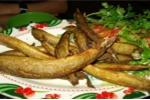 6 món ăn từ cá chạch, cá diếc... giúp quý ông đạt 'đỉnh cao phong độ'