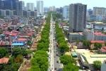 Hà Nội xây cầu cạn hơn 5.000 tỷ đồng dài chỉ 5,3km