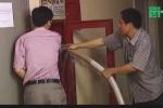40% nhà cao tầng ở Hà Nội vi phạm quy định phòng cháy chữa cháy