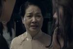 'Quỳnh búp bê' tập 17: My sói điên cuồng đánh ghen em gái Lan