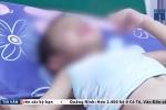 Sự cố hàng loạt trẻ mắc sùi mào gà ở Hưng Yên: Nhiều cơ quan né trách nhiệm