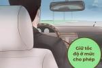Những cách đơn giản giúp xe tiết kiệm nhiên liệu