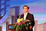 Nâng đỡ 'hot girl Quỳnh Anh' không trong sáng, Cựu Phó chủ tịch tỉnh Thanh Hóa nhận nhiệm vụ mới