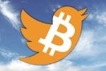 Facebook, Google và Twitter chính thức cấm quảng cáo Bitcoin, giá Bitcoin hôm nay 28/3 lao dốc