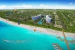 Dự án nghỉ dưỡng cao cấp tại Phú Quốc bị rao bán