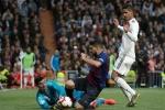 Barca hạ Real trận thứ hai liên tiếp trong tuần