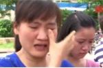 Chủ tịch UBND TP Hà Nội vào cuộc việc 202 học sinh đột ngột bị chuyển trường