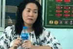 Hành trình lật mặt nữ Việt kiều bắt cóc 2 bé gái, đòi chuộc tiền tỷ