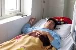 Thầy giáo bị người nhà học sinh đánh dập sống mũi: Đề nghị công an vào cuộc