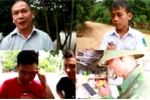 Video: Người Mường ở Hoà Bình ngơ ngác, nhầm chữ Mường trên báo với kiểu chữ của PGS Bùi Hiền