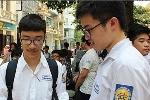 Đề thi thử môn Văn kỳ thi THPT Quốc gia 2018 tại chuyên Hạ Long