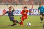 Video: Toàn cảnh U23 Việt Nam 'hủy diệt' U23 Thái Lan với tỷ số 4-0