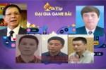 Liên minh ma quỷ trong đường dây đánh bạc nghìn tỷ đồng liên quan tới ông Phan Văn Vĩnh