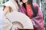 Hon nhan binh di cua 'Chuc Anh Dai' Luong Tieu Bang o tuoi 49 hinh anh 3