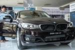 Nhà nhập khẩu BMW chuyển lợi bất chính ra nước ngoài